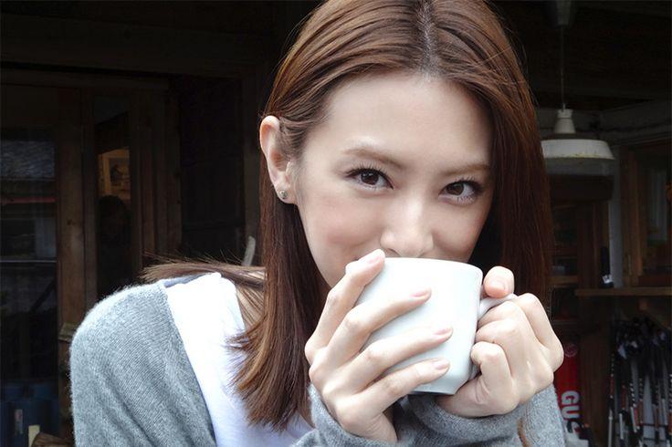WX350 F4.5 露出時間1/60秒 ISO320 ◆北川景子Photo Gallery 「旅のキオク」 Shot with Cyber-shot | デジタルスチルカメラ Cyber-shot サイバーショット | ソニー http://www.sony.jp/cyber-shot/kioku/ #北川景子 #Keiko_Kitagawa