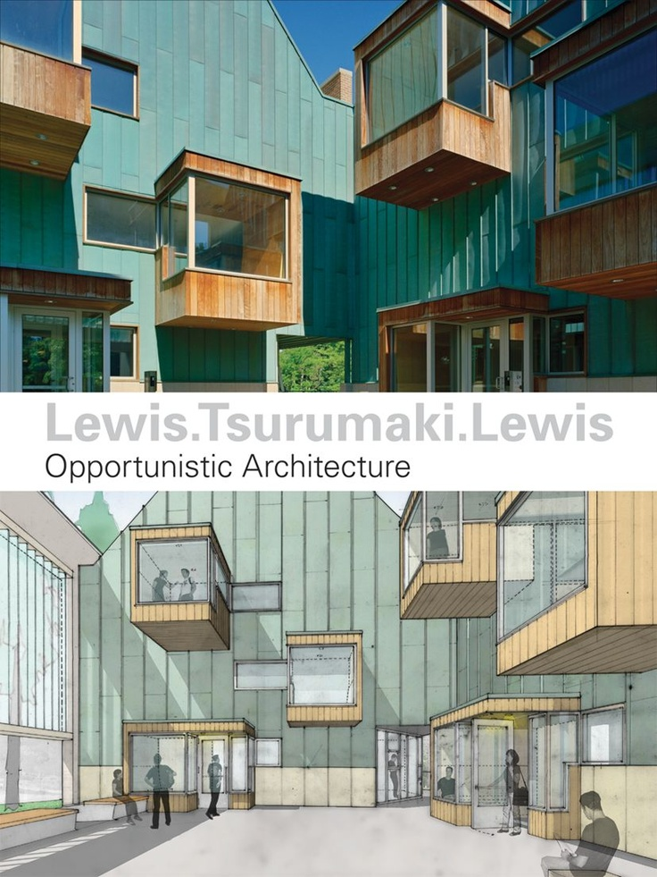 Best 25 ltl architects ideas on pinterest sectional for New york based architecture firms