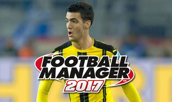 Football Manager 2017 wonderkids: Top 25 young central midfielders you must sign via Arsenal FC - Latest news gossip and videos http://ift.tt/2eXOUrs Arsenal FC - Latest news gossip and videos IFTTT