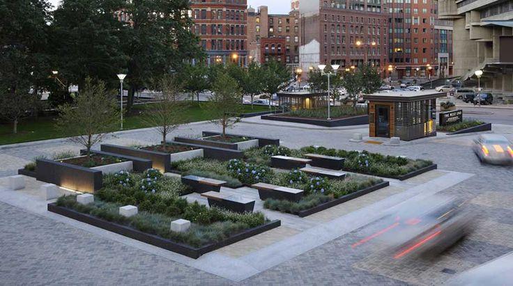 Apartment Landscape Design Alluring Design Inspiration