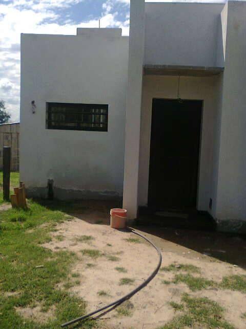 Mejores 22 im genes de mi casa en pinterest arquitectura for Casa clasica procrear terminada