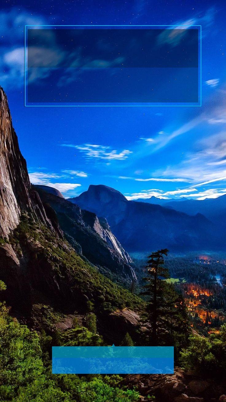 Great Wallpaper Mountain Lock Screen - 3763403464da929e32c59d656c87c815--screen-wallpaper-iphone-wallpaper  Snapshot_813343.jpg