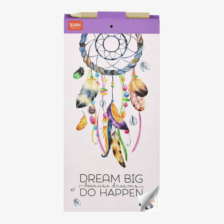https://www.legami.com/en_en/don-t-forget-magnetic-notepad-dream-big.html