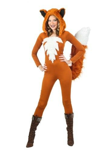 http://images.halloweencostumes.com/products/32225/1-2/sexy-fierce-fox-costume.jpg