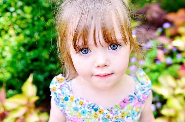 children's photography © Jessica Lin: Jessica Lin, Baby Photography, Children Photography