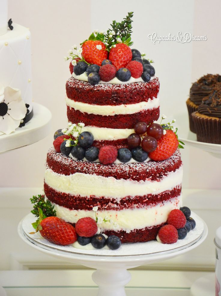 pasteles boda cuadrados - Cerca amb Google