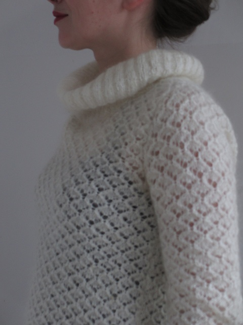 Ravelry: Ribbels Once upon a time