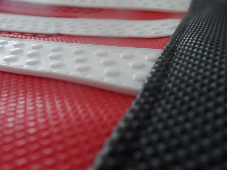 SEAT COVER ULTRAGRIPP YAMAHA YFZ 450R  Red, black & White, Free Shipping worldwi