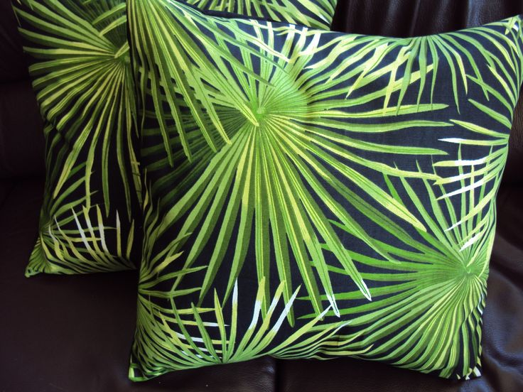 1000 Images About Hawaii Pillows Amp Pillow Covers On Pinterest