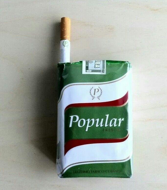 Купить сигареты популяр куба сигареты оптом санкт