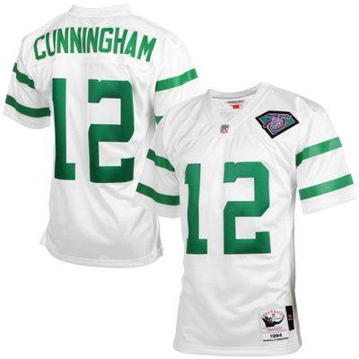 Sports on Pinterest   Philadelphia Eagles, Eagles and Brian Dawkins