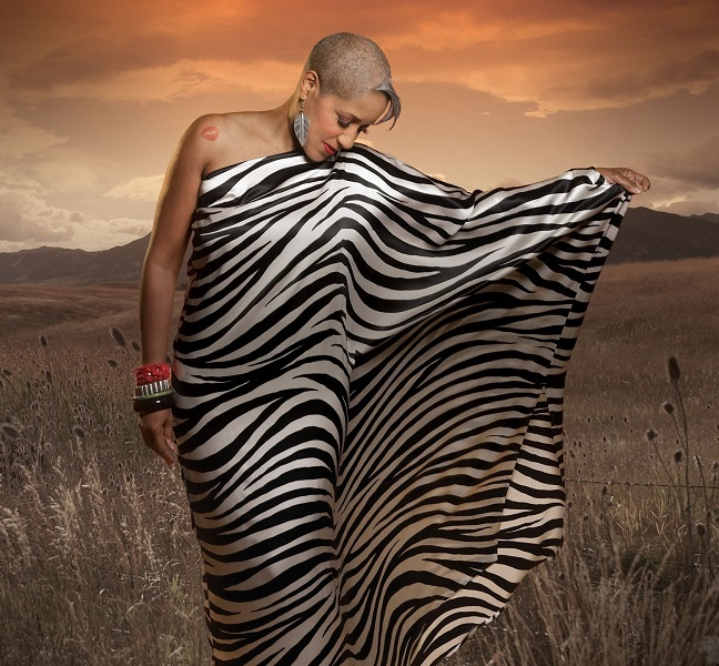 Catch Jazz Vocalist, Renee Marie, on Bassline at 8.30p.m - 9.30p.m on 24/08/13. Tickets for this stage are R350. Follow this link to book yours now www.joyofjazz.co.za/
