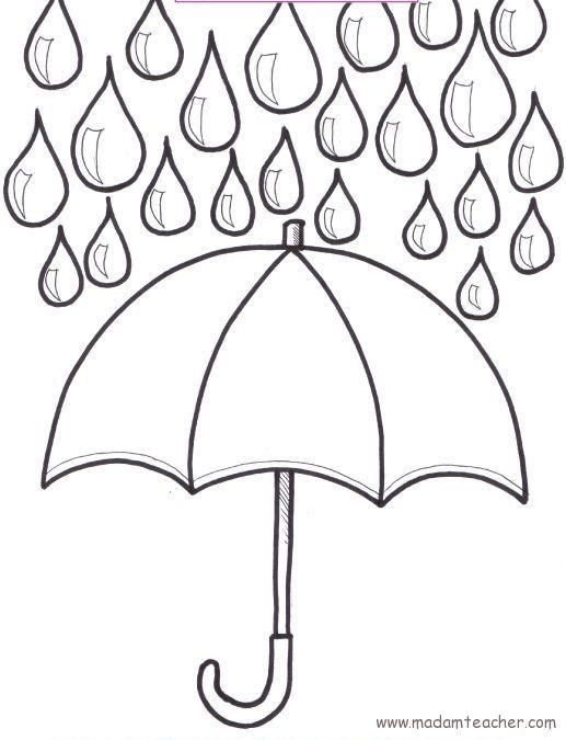 şemsiye kalıbı ile ilgili görsel sonucu
