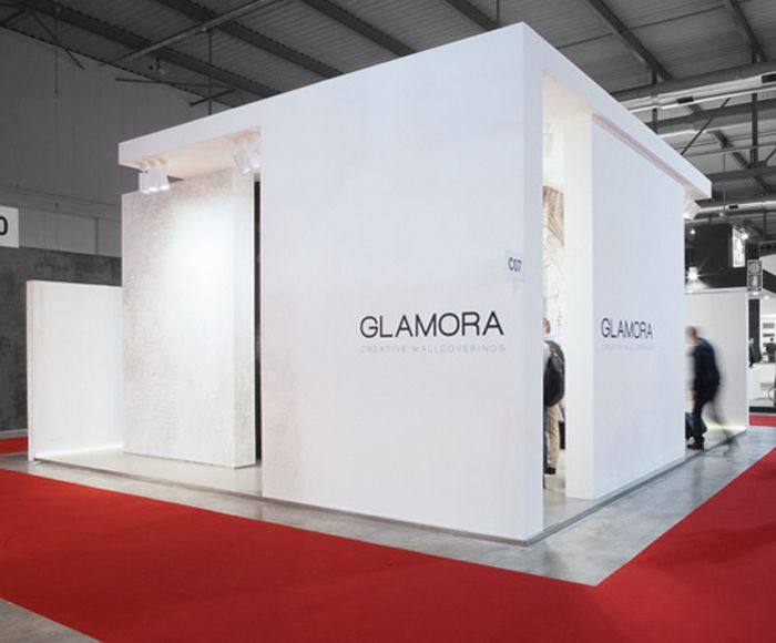 #GLAMORA, Made Expo 2017 Lo Studio design www.lostudiodesign.com www.glamora.it