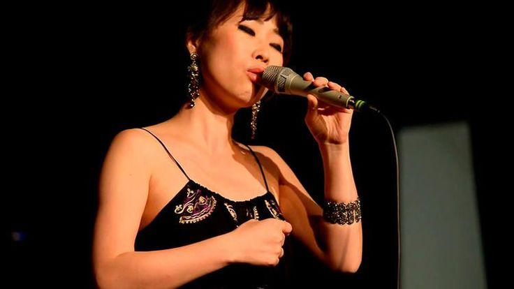 Lee Jihye, jazz
