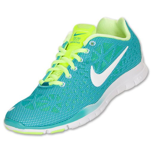 36 best Woman's training shoes nike images on Pinterest