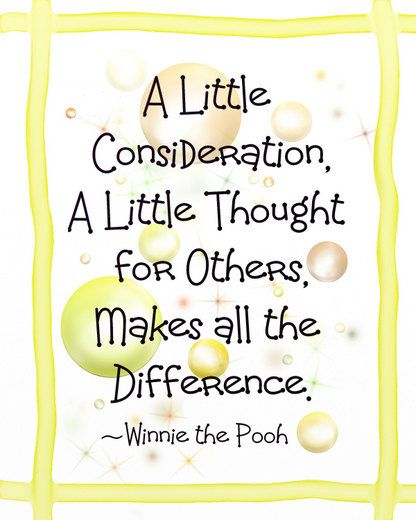 548 Best Images About Classic Pooh Bear On Pinterest