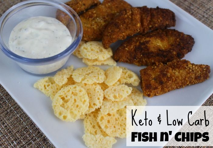 17 best images about keto low carb on pinterest paleo for Low carb fish recipes