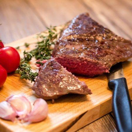 Steak Sous vide im Thermomix (7)