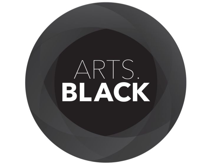 ARTS.BLACK