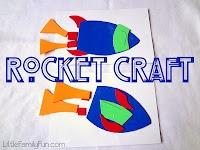 30+ Crafts & Activities For Little BoysPreschool Activities, Rocket Crafts, Families Fun Crafts, Felt Boards, Kids Crafts, Crafts Activities, Spaces Theme, Theme Preschool, Little Boys