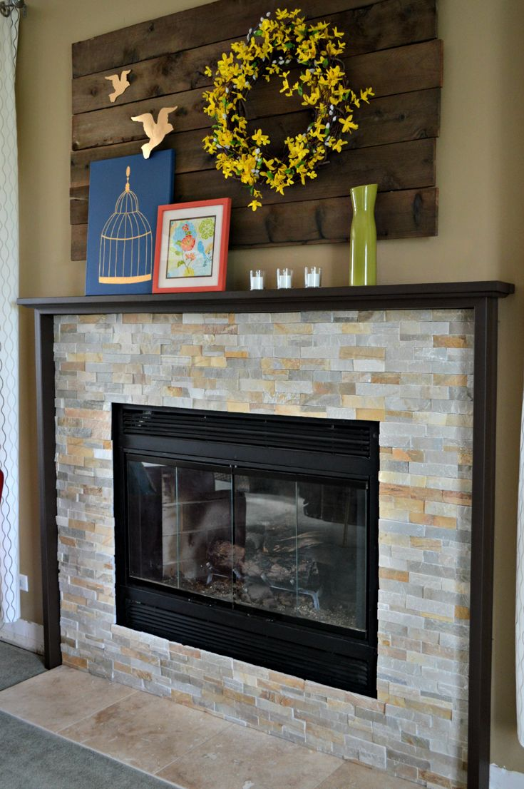 21 Best Fireplace Images On Pinterest Fireplace Ideas