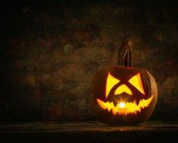 halloween beleuchtung eintrag bild oder dedfccddcbb lights halloween