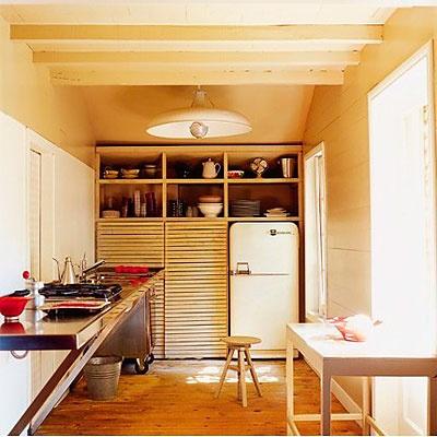I.  Also.  Love.  This.: Area Kitchens, En Bois, Kitchens Design, Cuisine Vintage, Cuisine Aux, Kitchen, Des Cuisine, Kitchens Cabinets, Bois Claire