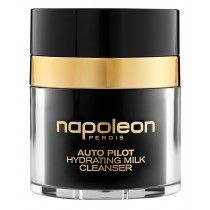 Auto Pilot Hydrating Milk Cleanser
