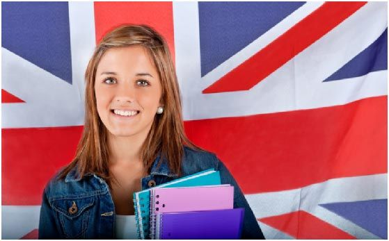 Planning to do a business study in the UK is definitely no easy matter due to the numerous choice of courses, universities and locations.