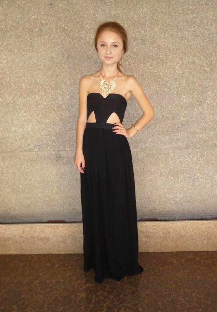 #prom #asos #dress