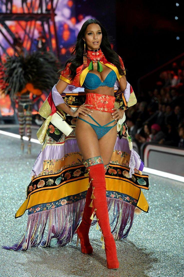 486 best Diseños de Victoria Secret. images on Pinterest ...