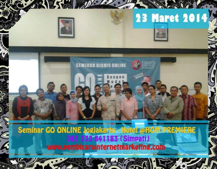 Sekolah SEO, Sekolah SEO Indonesia, Belajar Search Engine Optimization, Cara Search Engine Optimization, Pakar Toko Online