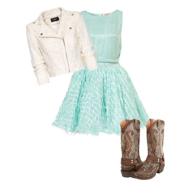 12 best What to wear with Cowboys images on Pinterest ...