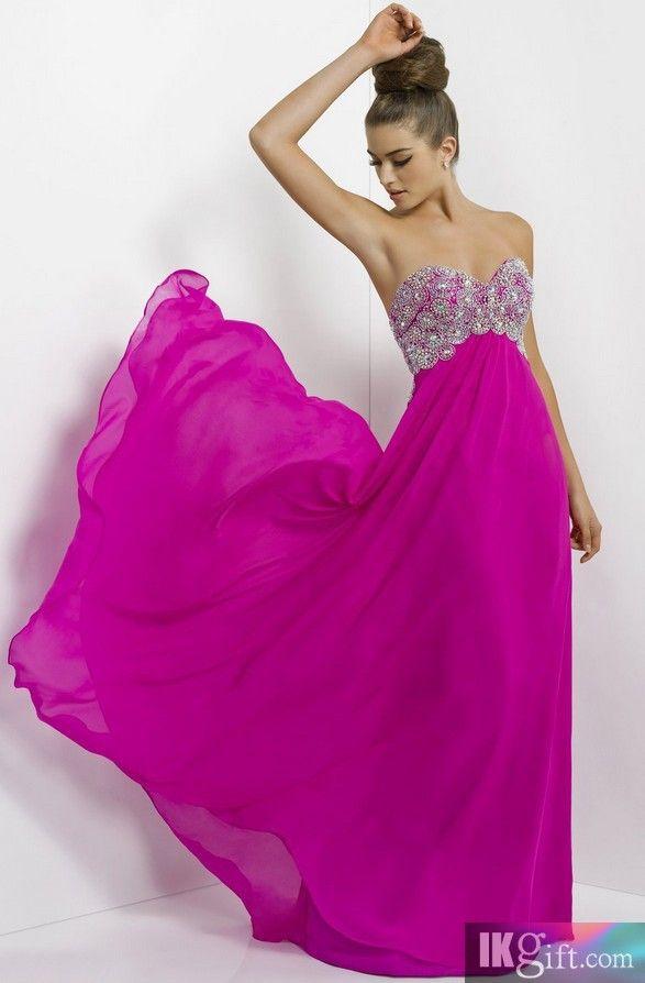 Excelente Sell Gently Used Prom Dresses Ilustración - Vestido de ...