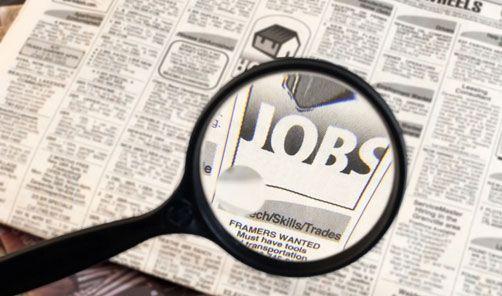 Lediga seo jobb med dina egna arbetsvillkor och arbetstider. Jobba när och hur mycket du vill. Erbjud dina tjänster inom webbutveckling, programmering, seo