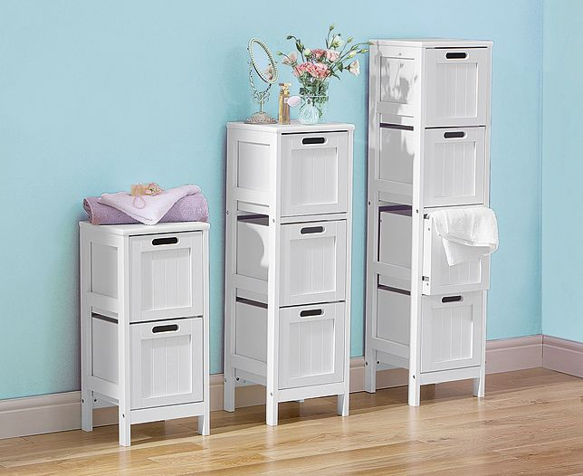 bathroom storage – 6