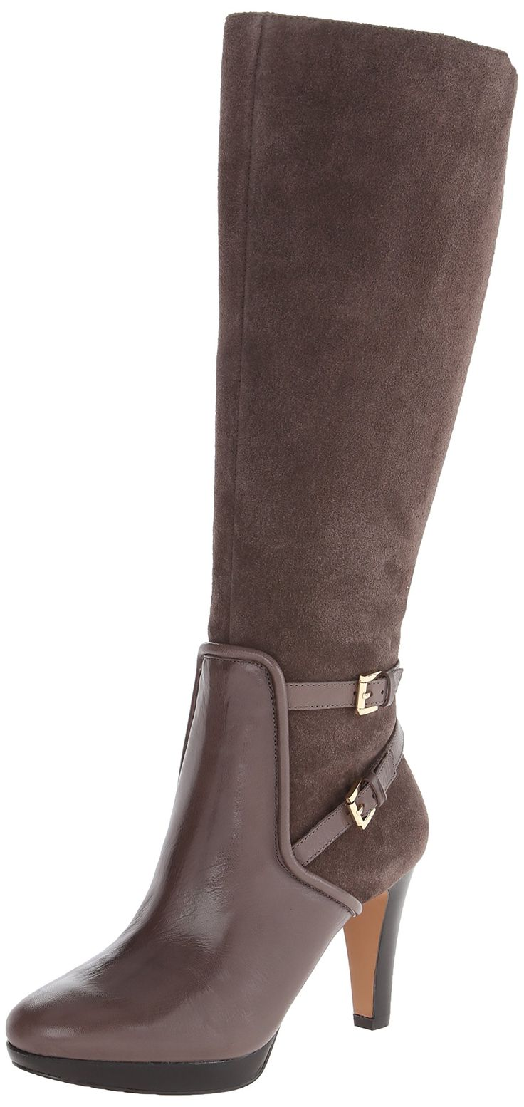 Free shipping BOTH ways on discontinued styles ugg boots ugg clearance au, from our vast selection of styles. Fast delivery, and 24/7/ real-person service with a smile. Click or call