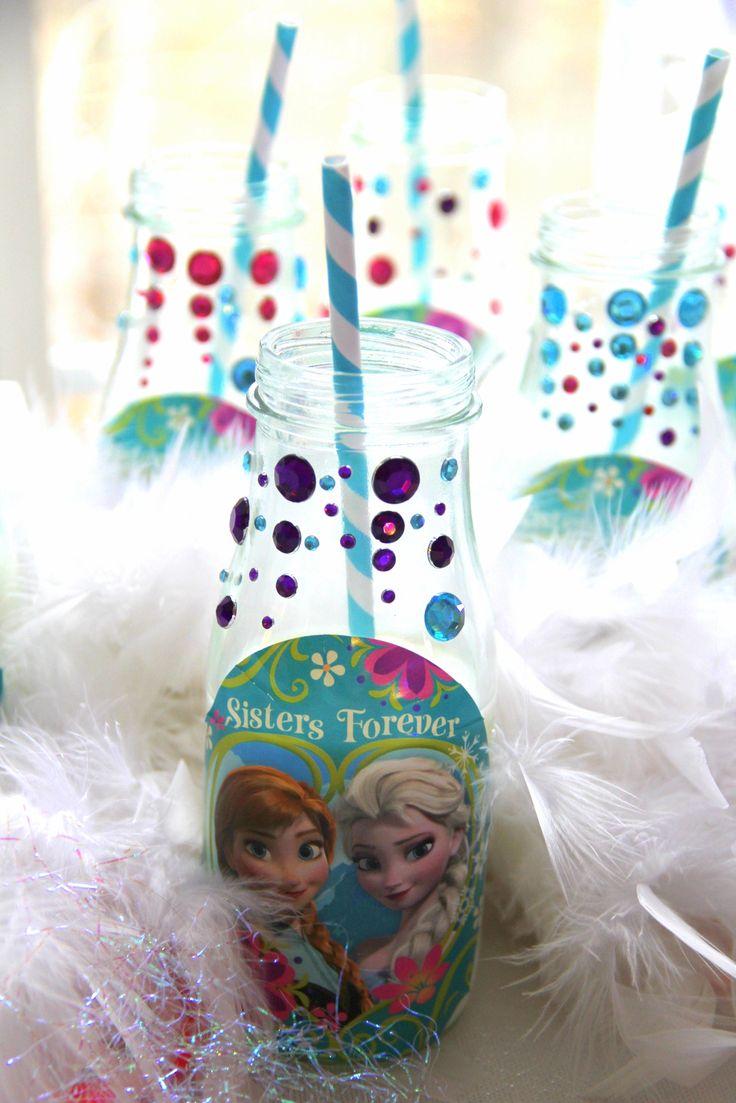 Disney frozen party ideas | Disney's Frozen Party! | partyz.co