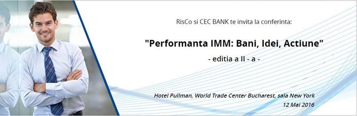 PERFORMANTa IMM - risco - CEC BANK