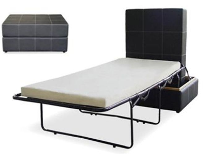 Storage Ottoman Coffee Table Costco. White Area Rugs Costco With Tufted Ottoman And Grey Sofa For Home Decoration Ideas. Size 1280x960 Big Lots Foosball Coffee Table Well Universal Foosball Table Costco. Foosball Game Coffee Table Costco Costco Foosball Coffee Table For Sale. Large Square Tufted Ottoman Storage Ottoman For Sale Square Storage Ottoman. Area Rugs Costco With Leathr Sofa And Floor Lamp For Living Room Decoration Ideas. Bayside Furnishings Cocktail Table With Sliding Top Costco…