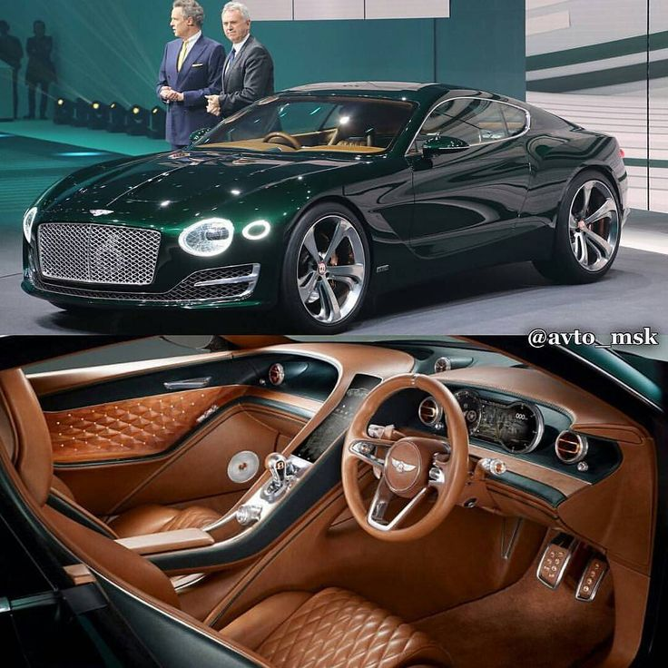 Cars Luxury Cars Bentley: Pin By Russell Dally On Super Cars
