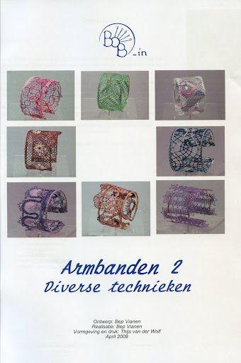 Armband_1001-1 (340x512, 52Kb)