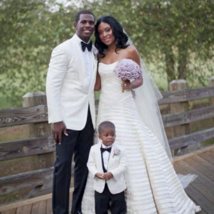 70 Best Images About Black LOVE And Family! On Pinterest