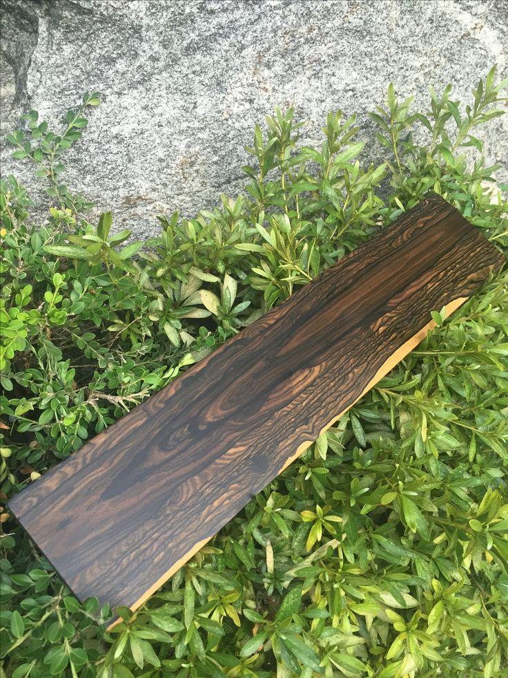 팜레스트 - 지르코테   www.iwoodlab.com