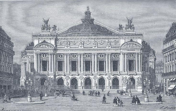 Resultado de imagen para academia real de danza 1661