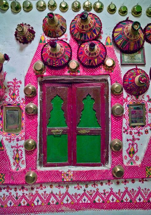 .I want my front door to look like this