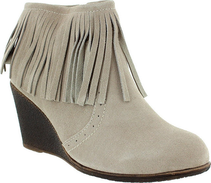 pin by shoe shed on new season ankle boots 2013