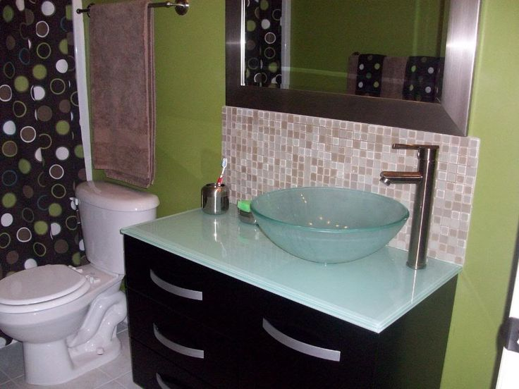 232 best Small Bathroom Remodel images on Pinterest Small