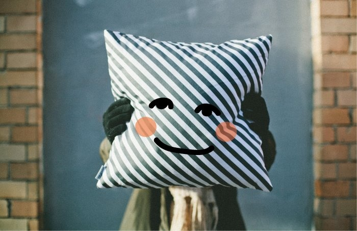 MamamekkoSpring Walks, Beautiful Photos, Cute Pillows, Happy Face, Friends Today, Daily Inspiration, Image, Fun, Blog